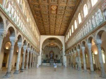 Basílica de Santo Apolinário