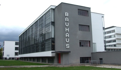 5 Bauhaus_Dessau-001