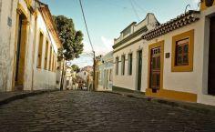 Olinda_Pernambuco