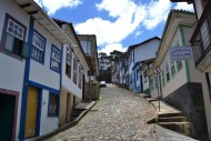 Ouro Preto_Minas Gerais