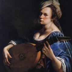 Artemisia_Gentileschi_-_Self-Portrait_as_a_Lute_Player-652x698