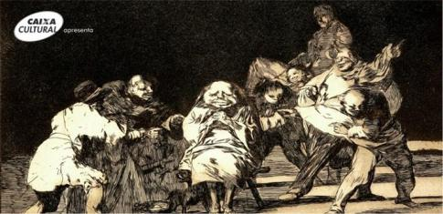 Goya site