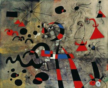Joan Miró2