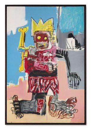 Jean-Michel-Basquiat-Untitled-1982-800x1143