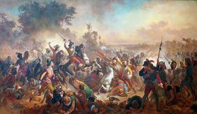 Batalha dos Guararapes (Victor Meirelles)